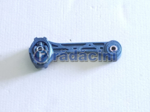 Tampon motor spate cod 41040FA000
