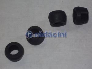 Bucsa amortizor spate  - producator  SHIN HWA cod 41681-58010-000