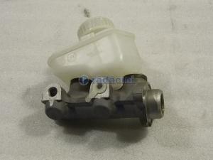Pompa frana (cu ABS)  cod 426036