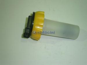 Capac rezervor pompa frana Nubir cod 426423