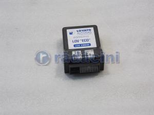 Calculator GPL LOV ECO  cod 438046