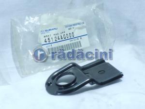 Suport radiator cod 45124AG000