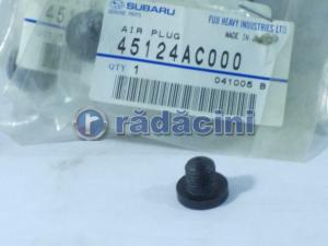 Suport radiator cod 45124SA000