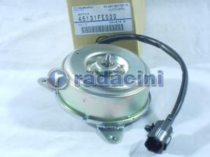 Motoras ventilator cod 45131FE000