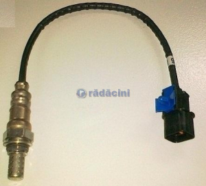 Senzor oxigen  cod 55566648