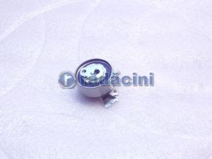 Rola intinzat. distrib. 1.8  - producator ONNURI cod 55567191
