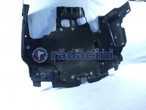 Scut motor cod 56410AG020
