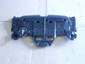 Scut motor WRX cod 56410FE220