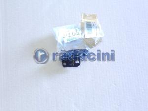 Surub rola cod 57707FE320
