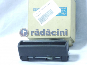 Mecanism inchidere capota cod 63160SA000
