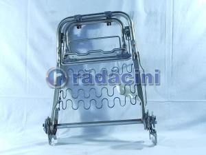 Cadru spatar scaun cod 64110FE100