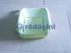 Perna scaun stg cod 64130SC070
