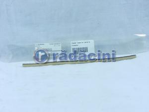 Cheder superior parbriz cod 65078SA010