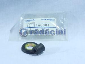 Rola AC cod 73134AC001