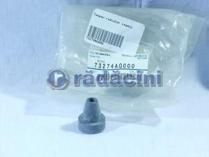 Tampon radiator cod 73274AG000