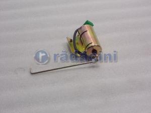Solenoid hayon  cod 82550A80D00-000