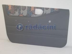 Garnisaj  cod 837S2A78B22-LF6