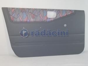 Garnisaj  cod 837S2A78B41-LF5