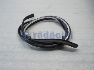 Cheder plafon dr  cod 84645A78B01-000
