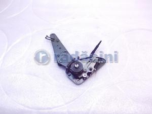 Articulatie scaun  cod 87210A80D00-5SF