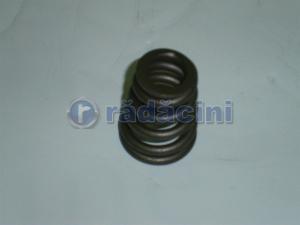 Arc spiral conic  cod 90128079