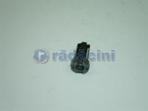 Supapa bypass bloc Motor  cod 90136113