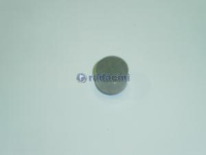 Piston cilindru frana spate  cod 90168036