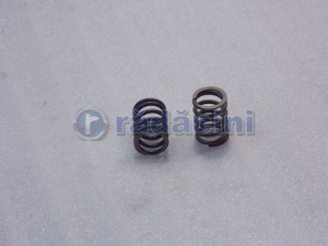 Arc supapa  cod 90180310