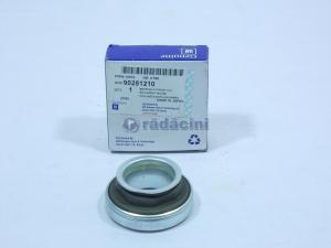 Rulment presiune  cod 90251210
