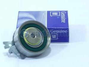 Intinzator curea distributie  - NBN cod 90499401