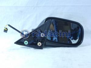 Oglinda dr electrica cod 91031SA080