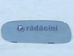 Geam oglinda dr cod 91039AC140