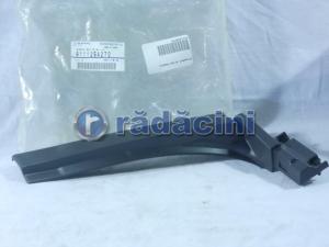 Ornament aripa spate stg cod 91112SA270