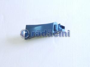 Ornament aripa stg. fata cod 91112SA310