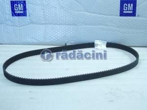 Kit distributie  (92063917/ 09128738- 2buc/55567191) - producator PH cod 92063917