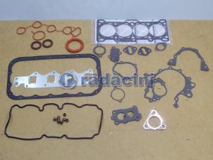 Set garnituri motor - 10 -  cod 93740055
