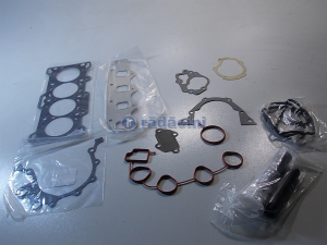 Set garnituri motor  1.2 cod 93740056