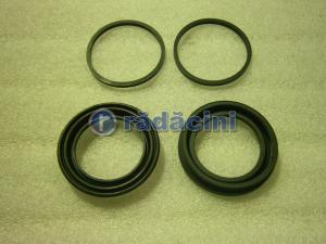 Kit garnituri piston 1.8/2.0Executive16V cod 93740250