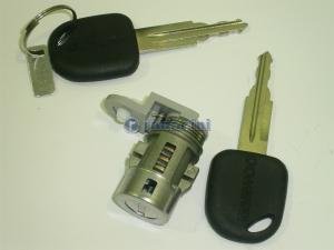 Set butuc+chei usa fata  cod 93740303