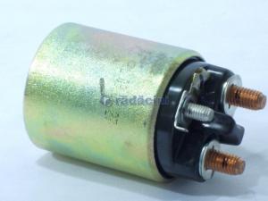 Solenoid demaror  cod 93740837