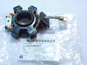 Placa portperii electromotor  cod 93740997