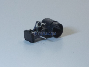 Set perii alternator  - NBN cod 93742272