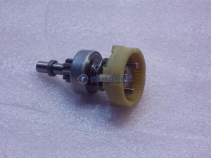 Starter electromotor 1.2kw  1.4 kw  cod 93745760