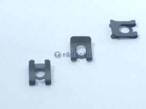 Siguranta bolt ghid control  cod 94530002