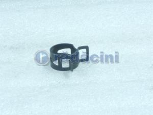 Colier furtun calorifer   cod 94530064