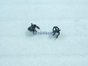 Suport tija capota Motor  cod 94530154