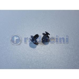 Clips spoiller  cod 94530623