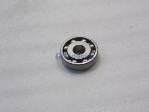 Rulment arbore  - producator KBC cod 94535237