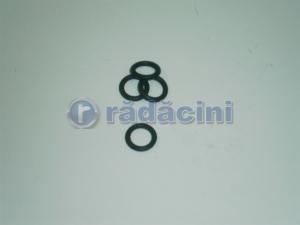 O-ring AC cod 94535504