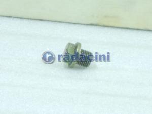 Buson baie ulei  - producator PH cod 94535699